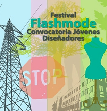 Convocatoria: FlashMode  Perú 2011