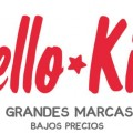 Hello Kids: Outlet Boutique