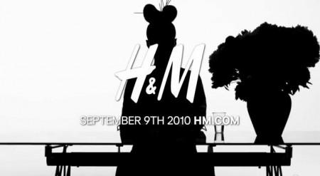 H&M reveló el secreto