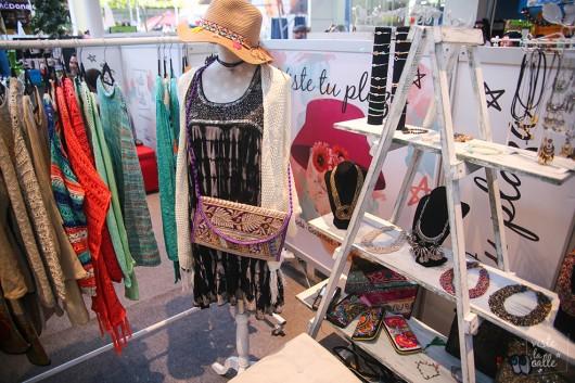 Fashion Report: VisteTuPlaza La Serena
