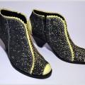 MILLAS Zapatos