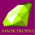 AMOR PROPIO Casa/tienda/taller en Barrio italia