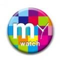 MY WATCH