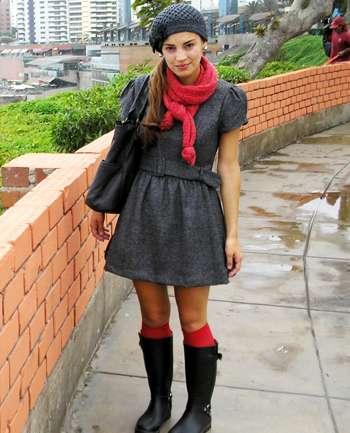 María Cecilia Guarás