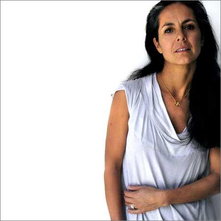 María Cornejo, la diseñadora chilena que triunfa en Nueva York