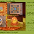 Mosaicos Mosaiturka