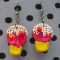 Cotton sweet accesorios