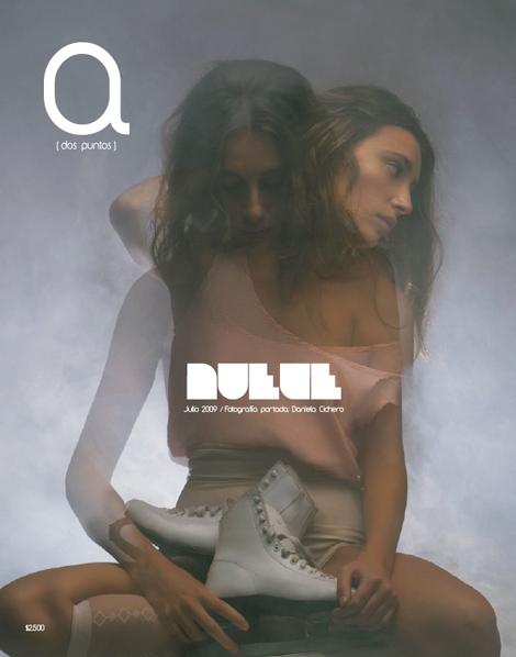 Revista A dos Puntos + VLC