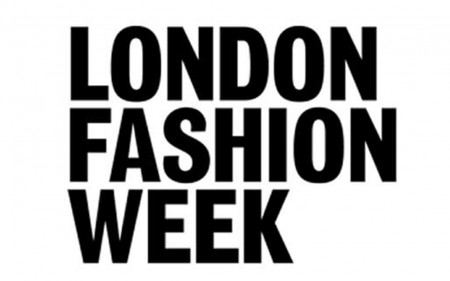 Comienza London Fashion Week
