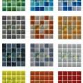 Venta de teselas para mosaicos