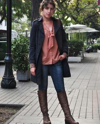 Ximena Moreno