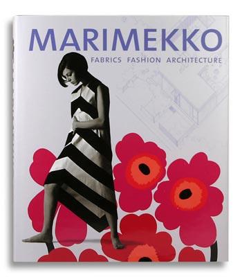 El colorido mundo Marimekko