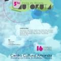 5ta Feria de Diseño Autoruta