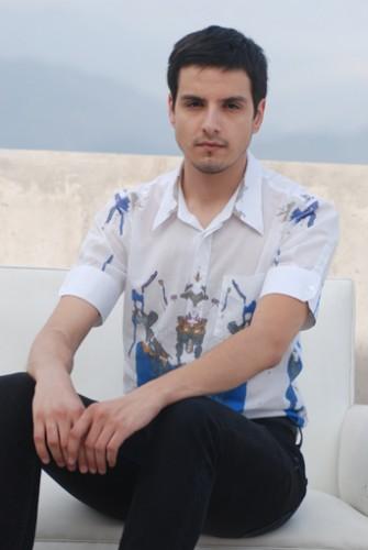 Fernández, el de las pieles