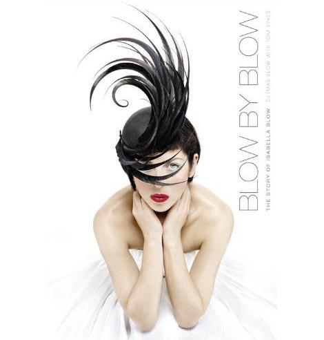 Blow by Blow: La historia de Isabella Blow