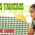 productos para bebé