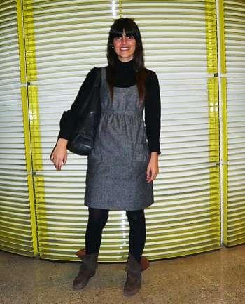 Mariana Concha