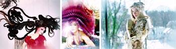 La onda de Björk