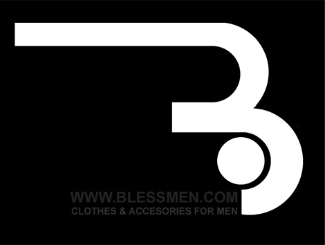 Concurso VisteLaCalle Man: Blessmen