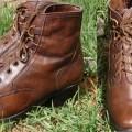 venta de zapatos y bototos