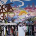 Tienda CARITA DE GATO