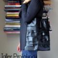Carteras y bolsos Taller Prototipo