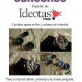 Ideotas Tienda