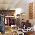 CRIO Café + Boutique