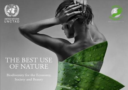 El rol de la moda en el cuidado de la Biodiversidad
