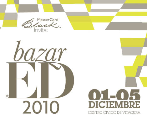Bazar ED