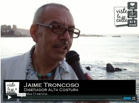 Últimos videos acerca del desfile VLC