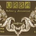 URBA DESIGN