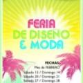 AROI en FERIA DE DISEÑO Y MODA Club Midas de Reñaca