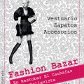 Fashion Bazar