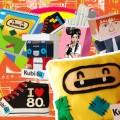 Diseños personalizados KUBI-TU