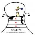 GAVETAS diseño y tienda virtual