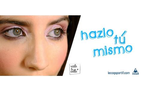 Hazlo tú Mismo (DIY): Maquillaje de Noche