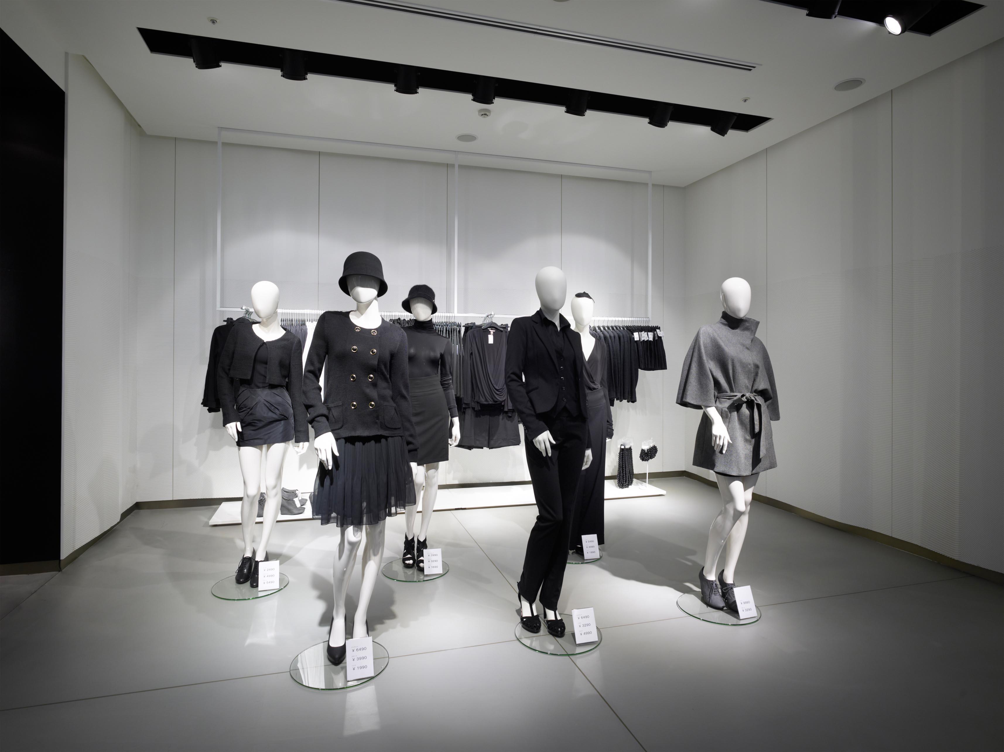 ¿H&M en Latinoamérica?