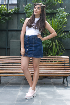 Camila Miranda Meza