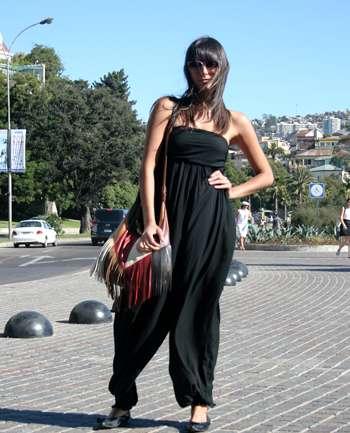 Carla Cristallini