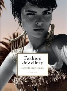 VLC Book: Joyería de Moda