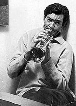 Grandes artistas, grandes estilos: Julio Cortázar
