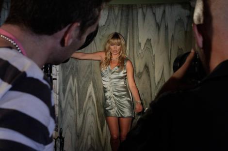Da lo mismo….es Kate Moss!!!!