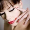Franca Garimani Hair & Makeup