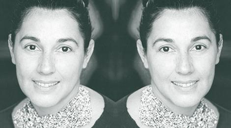 Entrevista a Laura Novik, diseñadora y consultora de moda