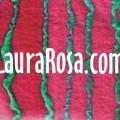LauraRosa