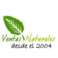 ventas de productos naturales por internet