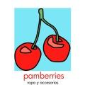 Pamberries