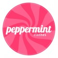 Peppermint Clothes
