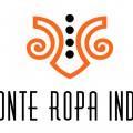 Ponte Ropa India